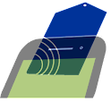 NFC TagTouch icon
