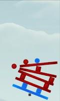 Screenshot of Droid Balance