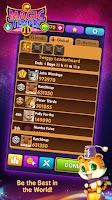 Screenshot of Magic Temple 2: Mage Wars