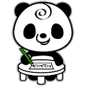Memo Pad Panda Full Version icon
