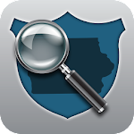 IA Food Inspections APK Image