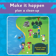 MIH: plan a clean-up