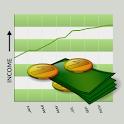 Income Tracker icon
