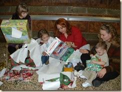 Christmas 2002 050