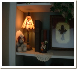 My living room 013