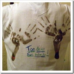 janda-deer