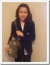 jess-uniform