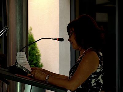 madre del novio Ceci セシ 新郎の母 groom's mother boda 結婚 wedding pepino ペピーノ ai ale 愛 アレ Alicante アリカンテ