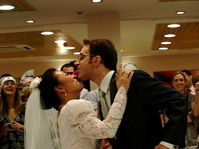 La tarta ケーキ the cake boda 結婚 wedding pepino ペピーノ ai ale 愛 アレ Alicante アリカンテ