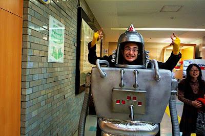 Teatro Piper Bentler Bentler Bentler パイパー ベントラー・ベントラー・ベントラー 舞台 演劇 劇場 劇 theatre comedy comedia 喜劇 extraterrestres ET UFO OVNI 宇宙人