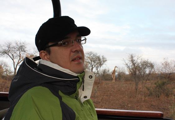 South Africa. Johanesburg, Kruger park, pretoria 509