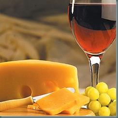 berber_wine21