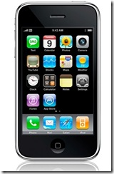 iphone_hardware3_20080609