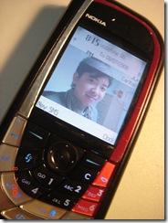 Nokia 7610 002