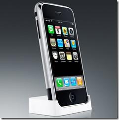 iphone-malaysia
