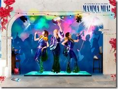 Mamma Mia 7