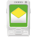 Email Widget icon