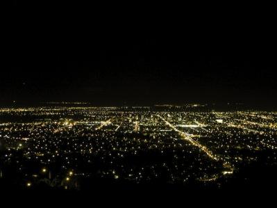 Christchurch-1223