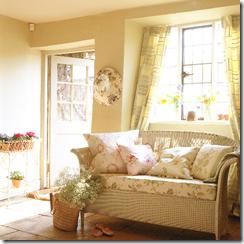 living-room01