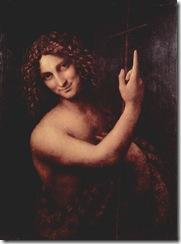 Leonardo_da_Vinci_025