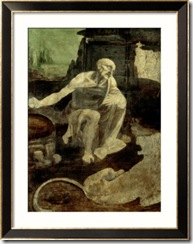 St-Jerome-