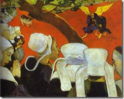 Gauguin_vision_large