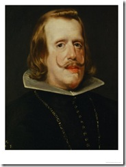 Portrait-of-Philip-IV-King-of-Spain-1605-1665-1652-53