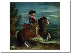 Portrait-of-King-Philip-IV-1605-1665