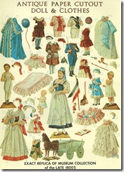 aa_antique_paper_doll_art
