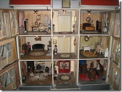 doll_house02