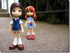school_girl