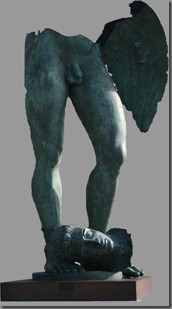 torso_inferior