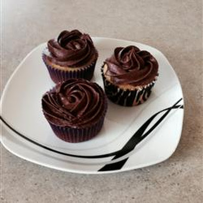 Best Chocolate Frosting