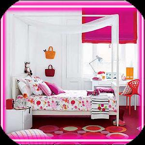 App teenage bedroom designs apk for windows phone for Design my bedroom app