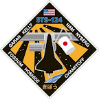 STS -124
