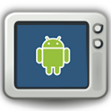 DroidSeries Beta icon