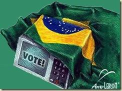 Eleições_capa
