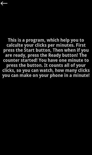玩娛樂App|點擊每分鐘(每千次展示費用)免費|APP試玩