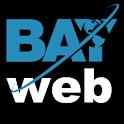 BAYweb icon