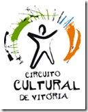 logo_circuito