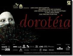 doroteia_cartaz