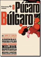 Pucaro_LauraAlvim-786809
