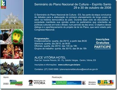 seminario-pnc-convite