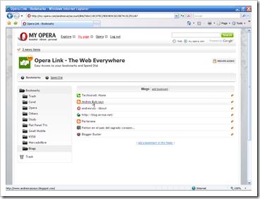 OperaLink_on_IE7
