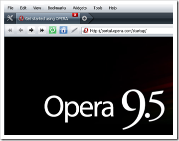 Opera_ScreenShot
