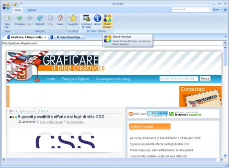 ie_tester
