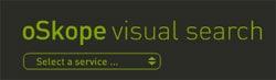 oskope_logo