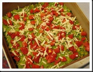 foodblog 021