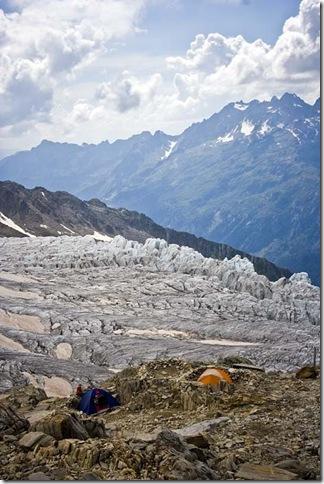 IMG_0395 camp site on the tour glacier copy