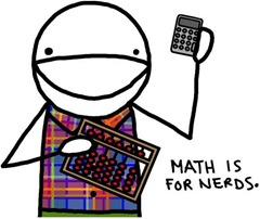 math_nerds